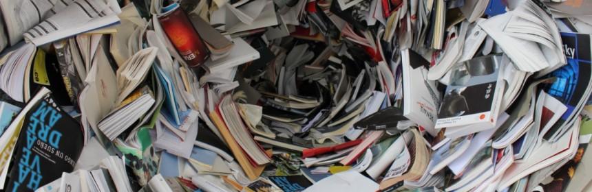 books chaos