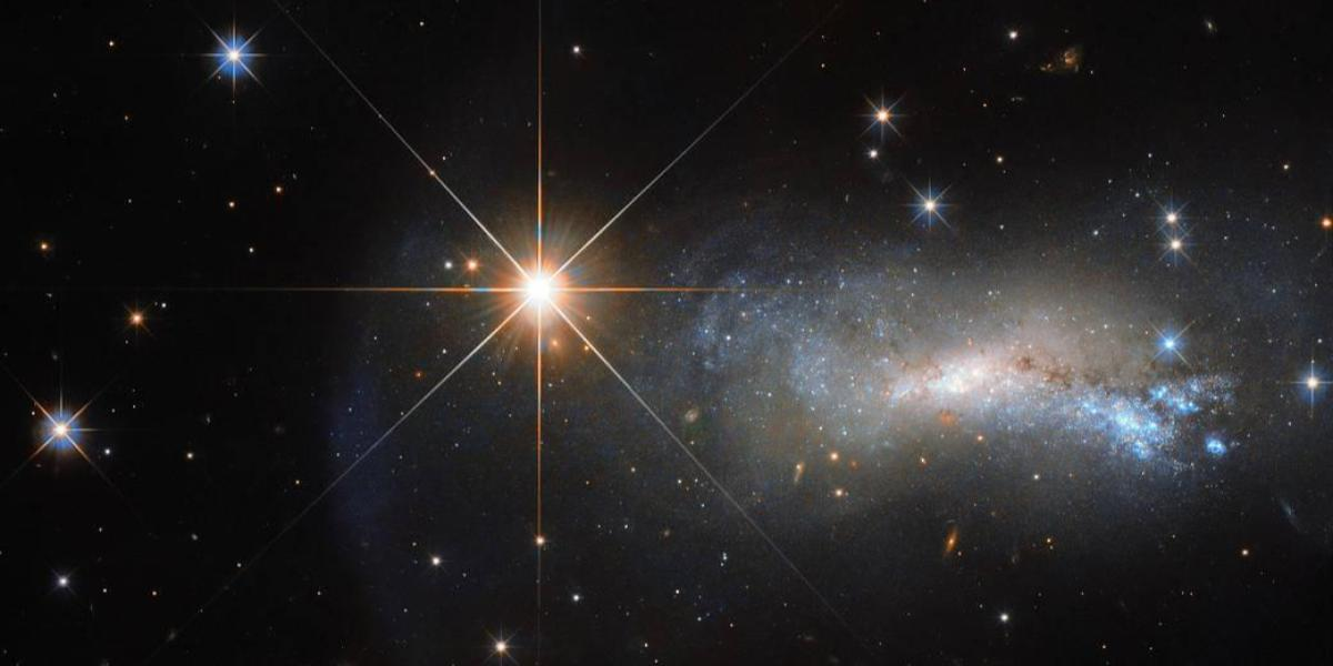 The Mystery of Dark Matter | Creation Bunch