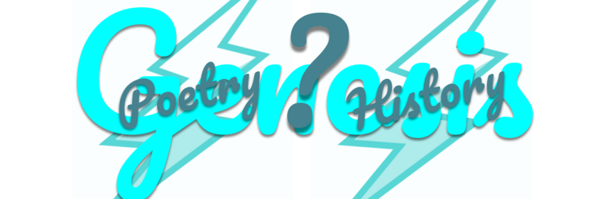 Genesis question