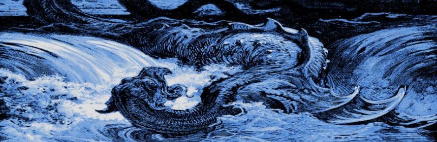 Leviathan artwork