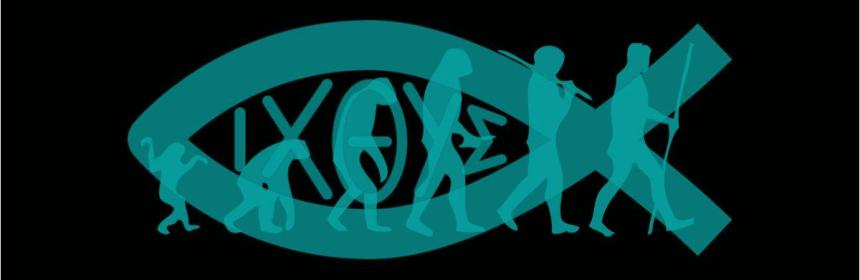 IXOYE and Evolution icon